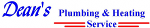 Deans Plumbing & Heating